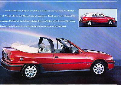 RECHTS FÜR BMW 3ER E36 LIMO ATG LAGER F QUERLENKER UNTEN HINTEN LINKS O
