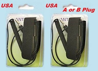 Universal Replacement Wrist Band Strap For Ion Foot Spa Cell Chi Detox Machines