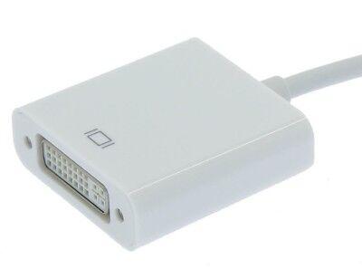 USB-3.1 Type-C Male to DVI Female Video Adapter, USBC-CD01B 2