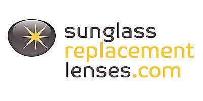 6eeb393331 ... Versace VE 2021 Custom Made Replacement Lenses Grey Gradient Non- Polarized NEW! 2