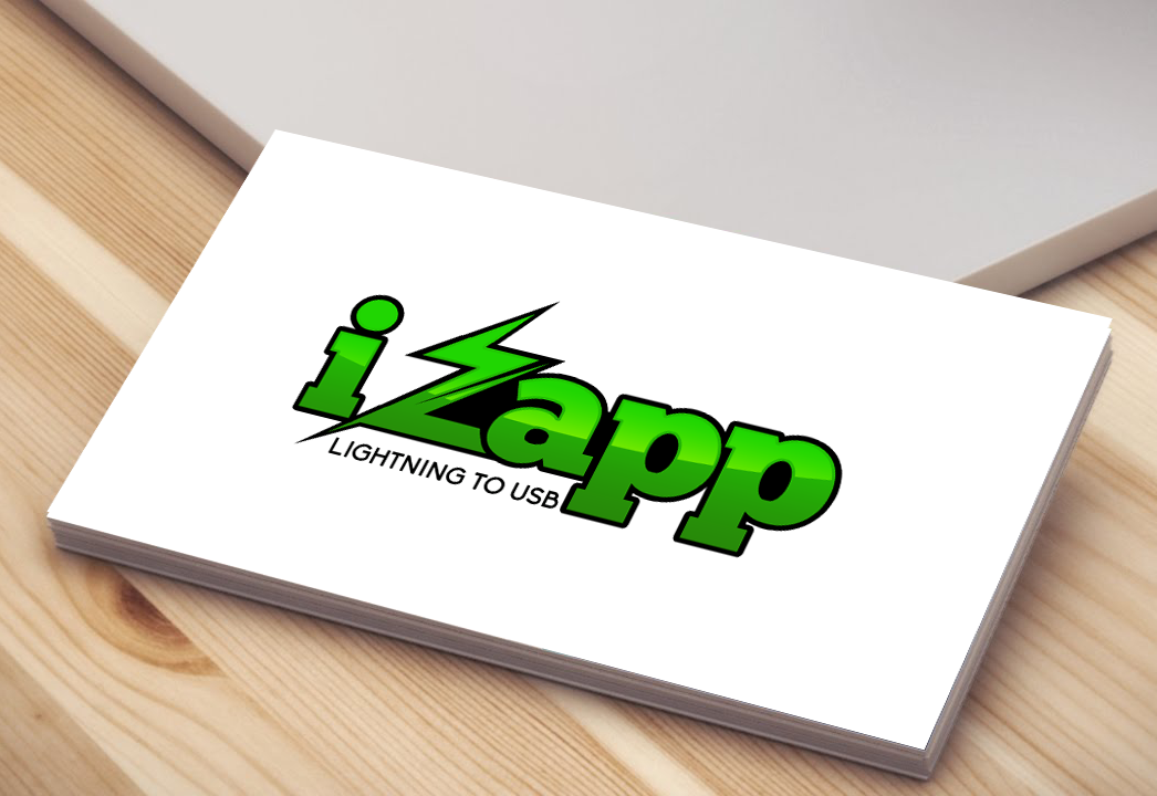 PRINT READY Professional Business Card Design 4