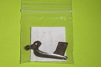 SUPERB Ancient ROMAN FIBULA BROOCH old jewelry artifact antiquity antique rare 4