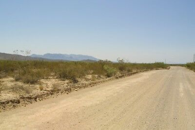 Stock Tank On Land! 20 Acres Texas Land Bid On Down Payment Only! No Reserve Bid 4