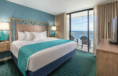 154,000 Annual Wyndham Points - Westwinds at Myrtle Beach Timeshare 4