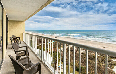 154,000 Annual Wyndham Points - Westwinds at Myrtle Beach Timeshare 2