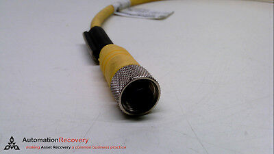 NEW Lumberg RST 4-602//10M Cable 10 meters