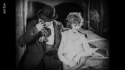 DVD Eine tolle Nacht (Richard Oswald, 1926) Ossi Oswalda,Harry Liedtke 10