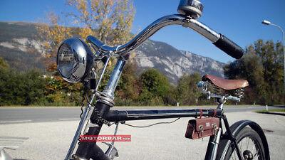 adler fahrrad kaufen