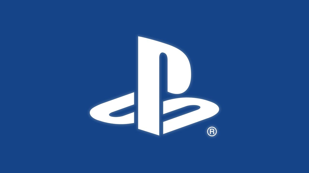 Call of Cthulhu (PS4, PlayStation 4, 2018) 2