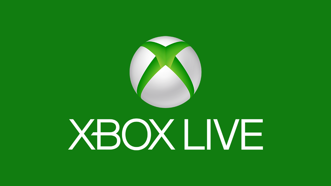 Xbox Live 48 Hour 2 Days Gold Trial Code 48Hr - Instant Dispatch 24/7 6