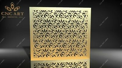 +160 nice patterns vectors models DXF and EPS File CNC Plasma, Router, laser 4