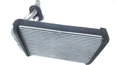 Heater Core For 1996-2000 Toyota RAV4 2.0L 4 Cyl 1997 1998 1999 8231411