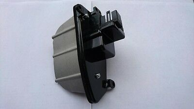 HVAC Blower Motor Connector ACDelco GM Original Equipment PT779