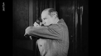 DVD Eine tolle Nacht (Richard Oswald, 1926) Ossi Oswalda,Harry Liedtke 6