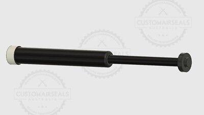 GAMO KRAL STOEGER Gas Ram Nitro Piston Metal Trigger Air Rifle Gun Spring  X20