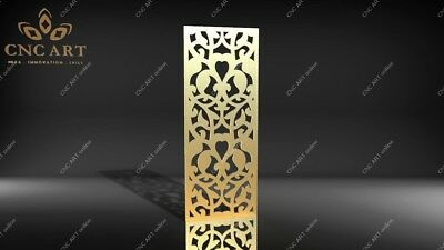 +160 nice patterns vectors models DXF and EPS File CNC Plasma, Router, laser 6