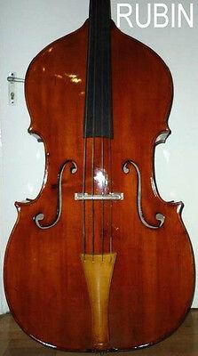 Gitarrenlack Geigenlack Geige Gitarre Lack 4,78€/100ml Rubin Schellack Mahagoni 2
