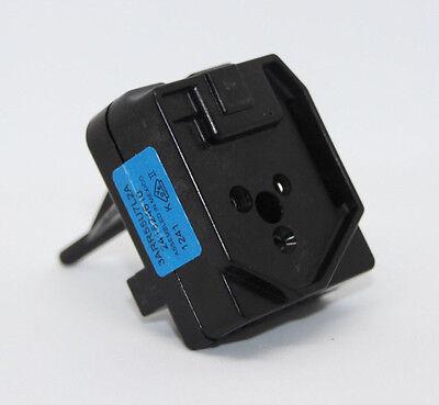ELECTROLUX WESTINGHOUSE FRIDGE PTC STARTER RELAY 1441033 WBM4000SA WBM4304SBR