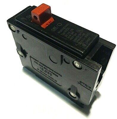 BR120 C120 Cutler Hammer Plug in 1 pole 20 amp BR 120v circuit breaker