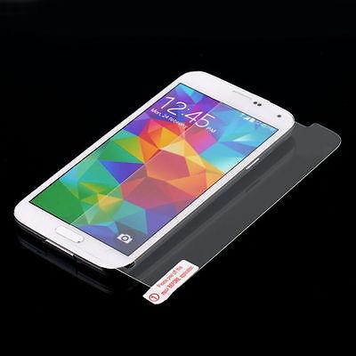 000Vitre film protection d'écran en verre trempé SAMSUNG Galaxy ++ 70 Modèles !! 3
