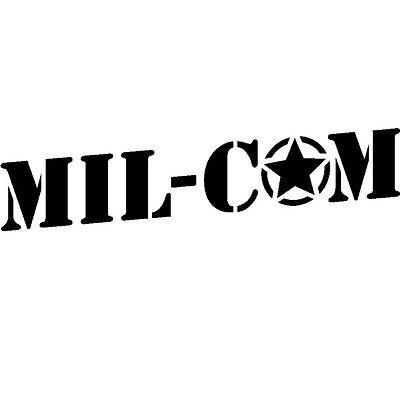 mil-com EMERGENZA stagnola COPERTA INCIDENTE Ipotermia TERMICO PRONTO SOCCORSO