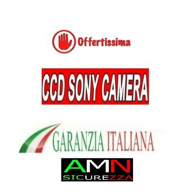 Kit Wireless Videosorveglianza Ahd 2Mp Dvr Full Hd 4 Telecamere+Hard Disk 1Tb 2