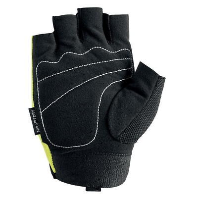 nike damen fundamental fitness handschuhe