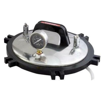 8/12/18/24L 304 Stainless Autoclave Steam Sterilizer Dental Medical Equipment 3