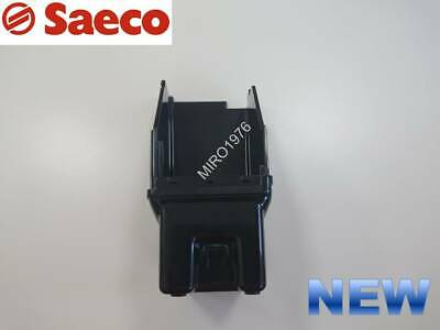 Saeco Parts – Dump Box For Minuto, Lirika - 421944060591 2