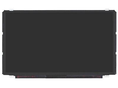 """P41F LAPTOP LCD SCREEN FOR DELL 9F8C8 15.6/"""" Full-HD 09F8C8 B156HAT01.0 15 7547"""