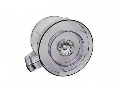 Braun Ciotola Contenitore Caraffa 1,5Lt Multiquick 7 K1000 K3000 Km3050 3210 2