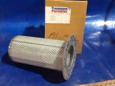 AIR FILTER AF5626 FOR AUDI A3 TT TTRS VOLKSWAGEN EOS PASSAT PACKAGE OF TWO