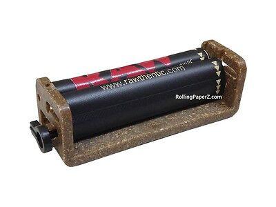 6x RAW 2-Way Roller 70mm verstellbar Slim//Regular adjustable short Format