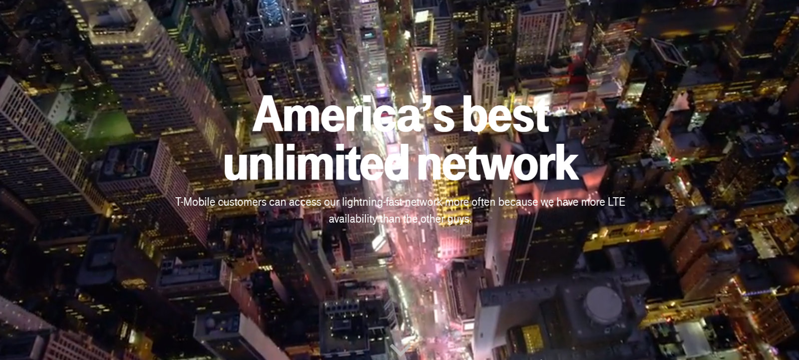 1st & 2nd Month Preloaded T-Mobile $75 Unlimited 4G & $50 10GB SIM Cards 4