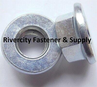 MF121218152 #4 Carbide Jobber Length Drill