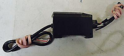Keyence Ps2-61 Photoelectronic Sensor 3