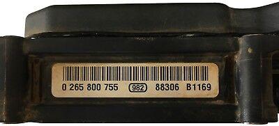REPAIR KIT 2007- 2014 Ford F-150 F150 Mark LT ABS pump control module WE  INSTALL