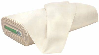 7df352e050ae MUSLIN NATURAL 100% Cotton Heavy Quality Unbleached Fabric By The Yard 60