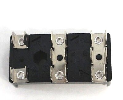 DANBY IDYLIS PORTABLE Air Conditioner 416709 OEM Replacement Repair Part