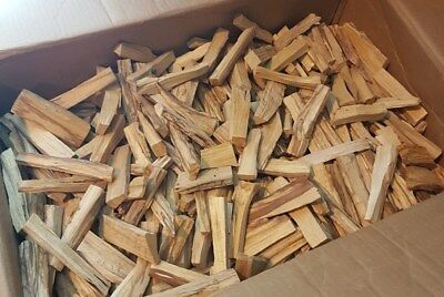 Palo Santo stick 1pack 70 grm good quality Bursera Graveolens buy 2pk get 1 free 7