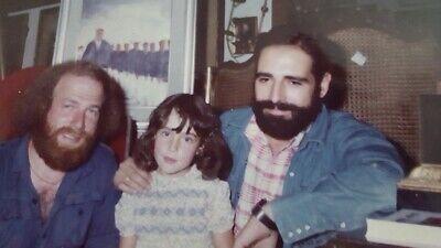 """JUANITO OROZ """" Alarde de Fuenterrabía """" Acuarela Firmado Unico 1976 Enmarcado 9"""