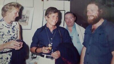 """JUANITO OROZ """" Alarde de Fuenterrabía """" Acuarela Firmado Unico 1976 Enmarcado 12"""