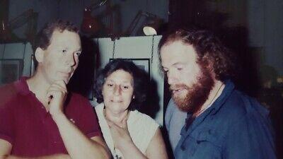 """JUANITO OROZ """" Alarde de Fuenterrabía """" Acuarela Firmado Unico 1976 Enmarcado 11"""