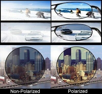 39d7eb2bbf165 ... Galaxy Replacement Lens For Oakley Si Ballistic M Frame 2.0 Z87  Multi-Selection 4