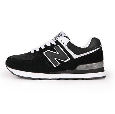 New Balance Laufen Schuhe Freizeit Sea Escape Sneaker Turnschuhe EUR 36-44 3
