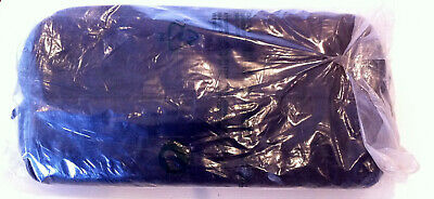 McWilliams Wines Double Wine Bottle Cooler Carry Bag 7