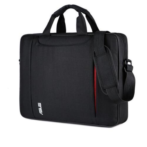 "UK 15.6"" Laptop Sleeve Case Bag for TOSHIBA Sony HP Asus Lenovo Acer MSI Dell"