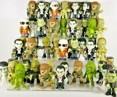 Funko Universal Studios MONSTERS Mystery Minis CHOOSE Halloween CLASSIC HORROR! 2