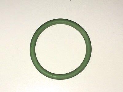 O-Ring Dichtring Zündverteiler 42x51x4,5mm Skoda Felicia I 6U1 1.6 75PS
