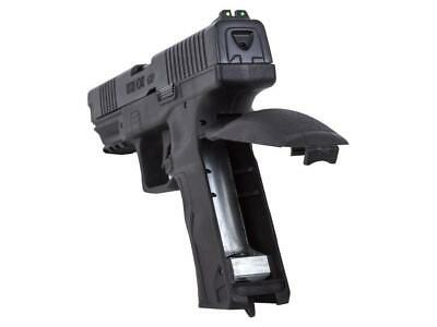 Tactical Force CO2 Airsoft Pistol Magazine by Umarex Refurbished Free Ship!